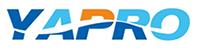 激光对中仪/EASY-LASER | 测振仪 | 吸油棉/吸附剂 | 高压清洗机/KARCHER凯驰 | 高空作业车